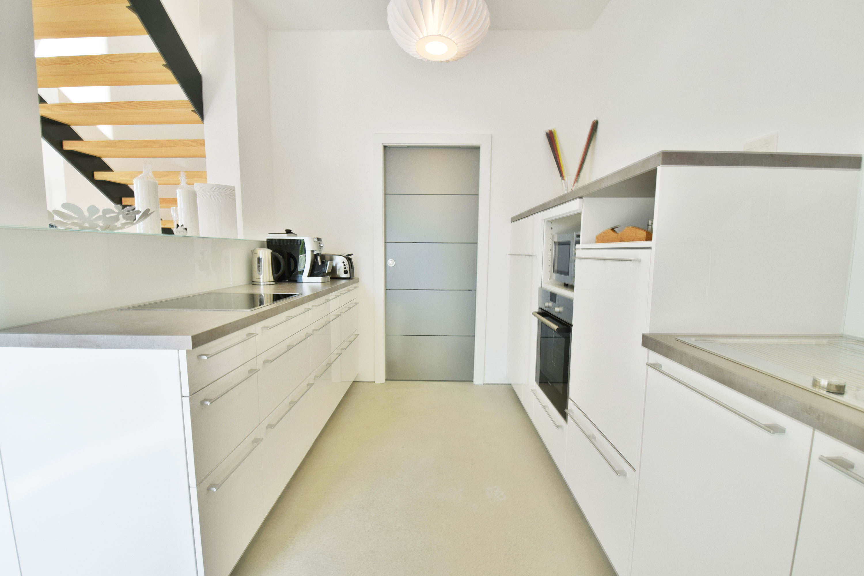 Charmant Seehaus Küche Bilder - Küche Set Ideen - deriherusweets.info